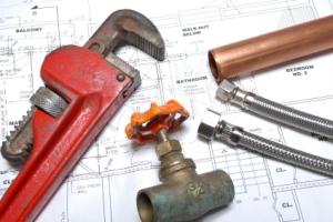 Dublin plumbers, Dublin plumber , emergency plumbers in Dublin